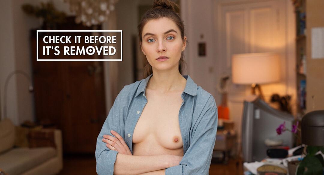 Pink Ribbon - Breast Cancer Awareness